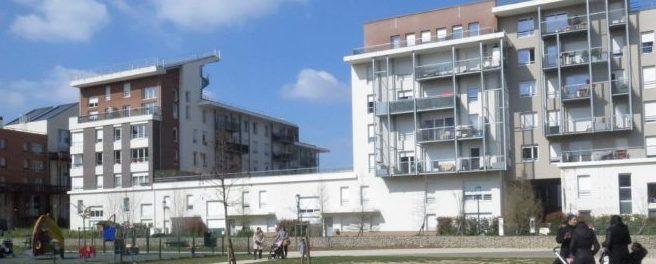 Limeil-Brévannes : les charges explosent dans le quartier maudit