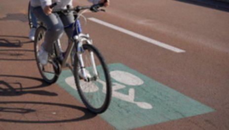 Quelles pistes cyclables pour le futur écoquartier ?
